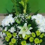 ikebane_sokol_ploce (22)