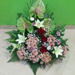 ikebane_sokol_ploce (23)